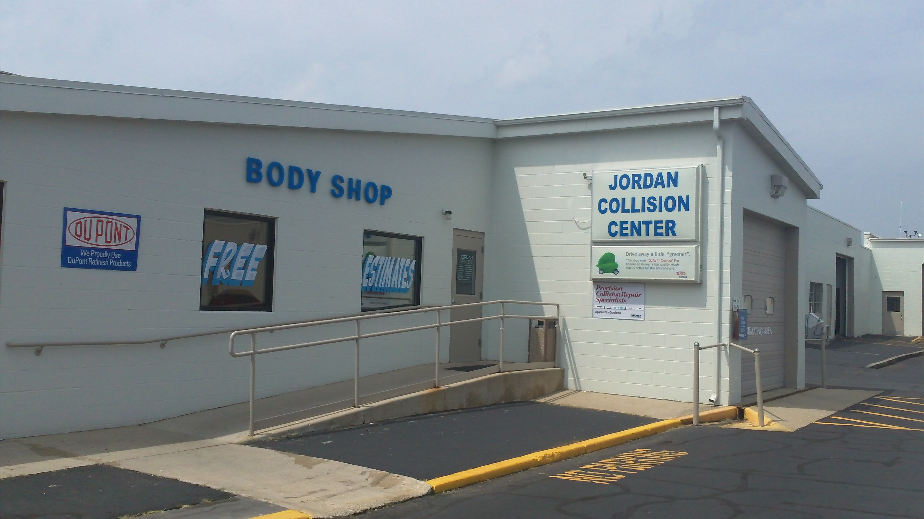 about our dealership jordan auto mishawaka indiana. Cars Review. Best American Auto & Cars Review