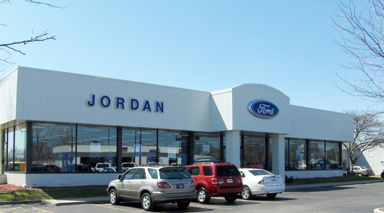 Jordan Ford Mishawaka >> Jordan Ford Mishawaka Upcoming New Car Release 2020
