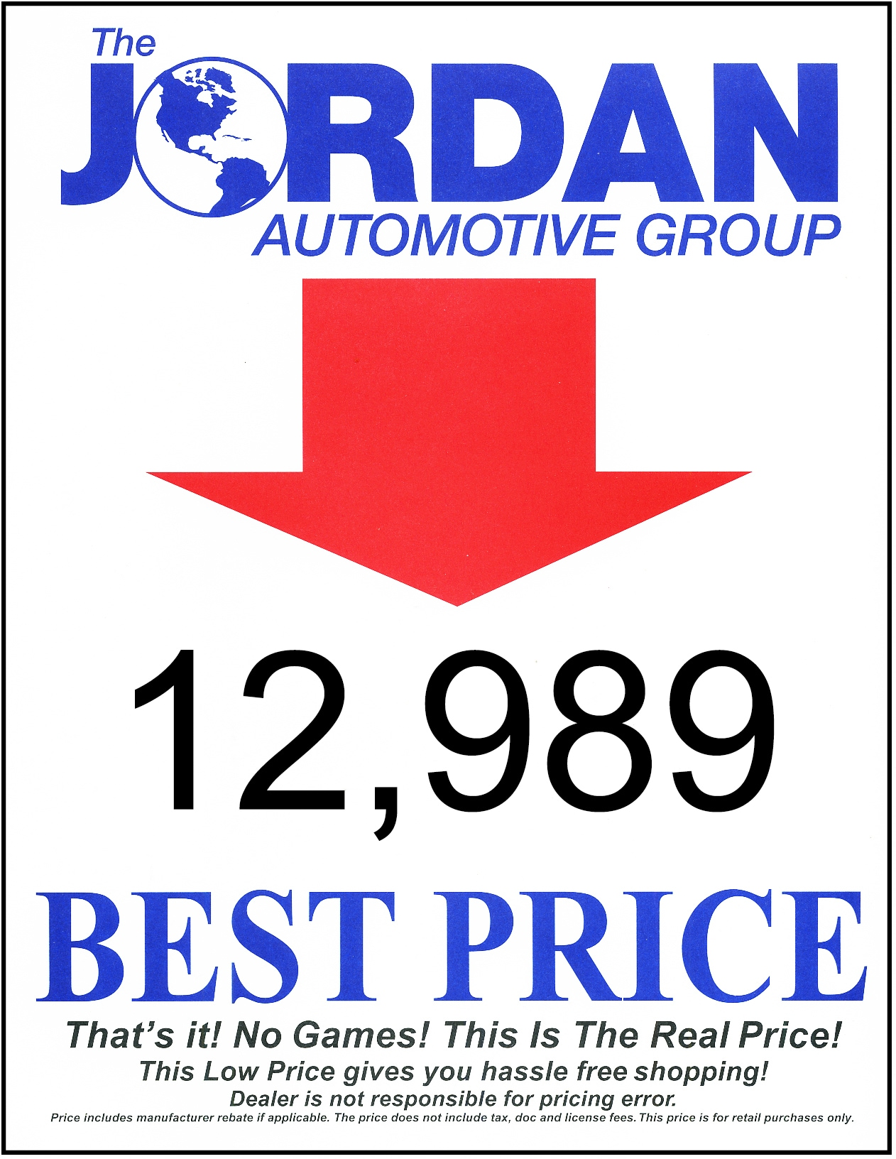 Best Toyota Service In Mishawaka >> Layers Of Difference | Jordan Auto in Mishawaka, IN