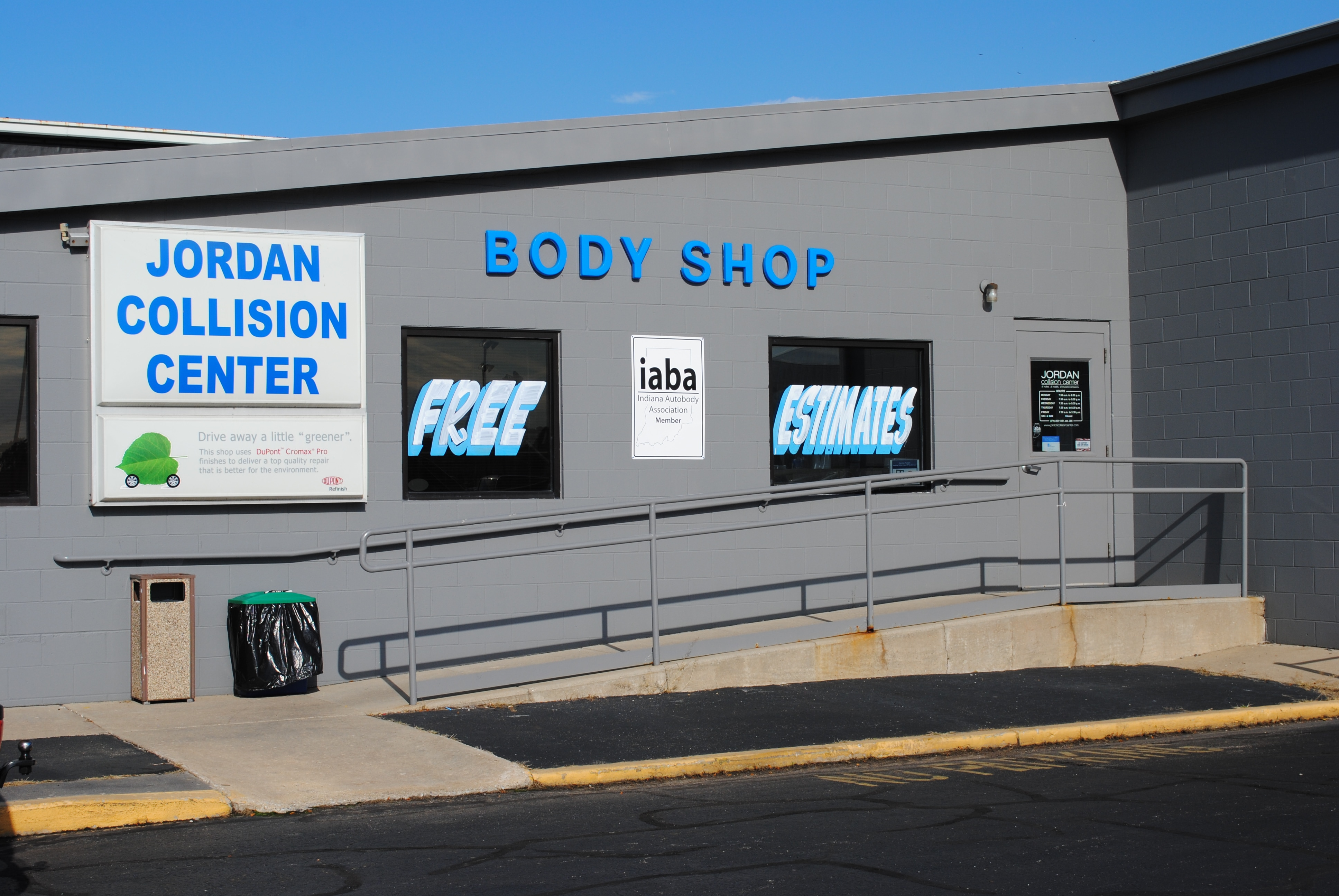 jordan ford new ford dealership in mishawaka in 46545. Cars Review. Best American Auto & Cars Review