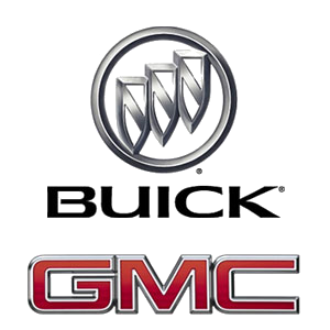 Joyce Koons Automotive Gmc Buick Honda Dealership In