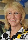 Fairfax Honda Service >> About Joyce Koons Honda in Manassas, VA, Serving Alexandria
