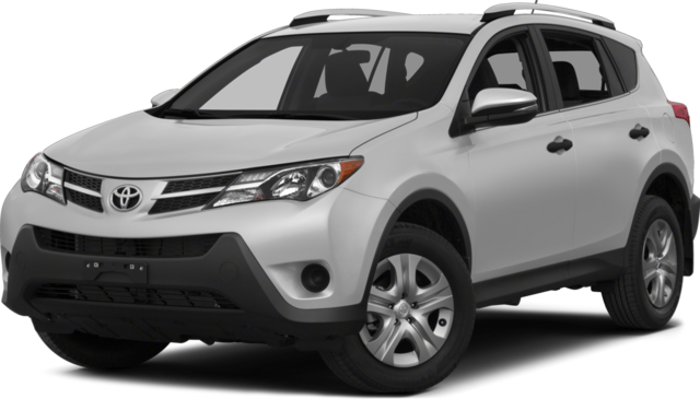 toyota rav4 vs the competition compare to honda cr v ford escape toyota of warren in warren. Black Bedroom Furniture Sets. Home Design Ideas
