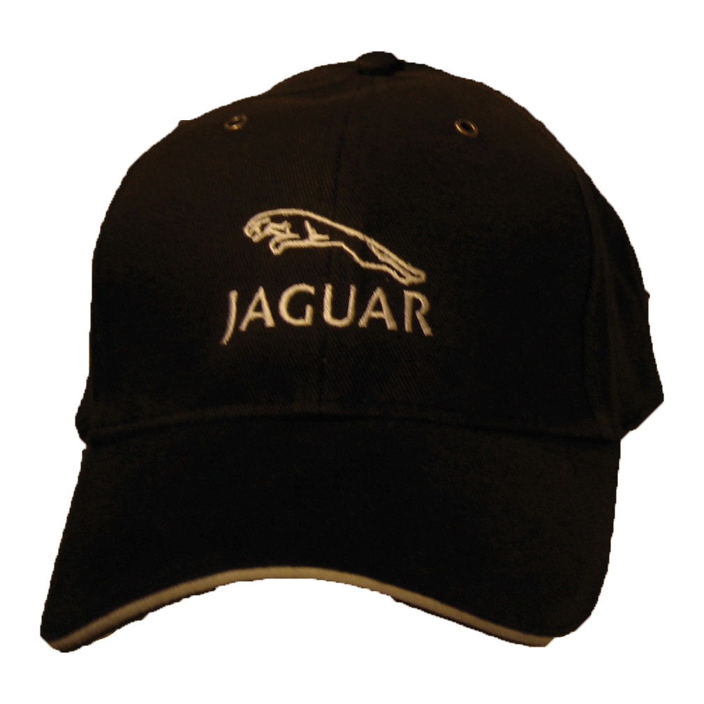 Race Car Jackets >> Jaguar Car Clothing Catalog Related Keywords - Jaguar Car Clothing Catalog Long Tail Keywords ...