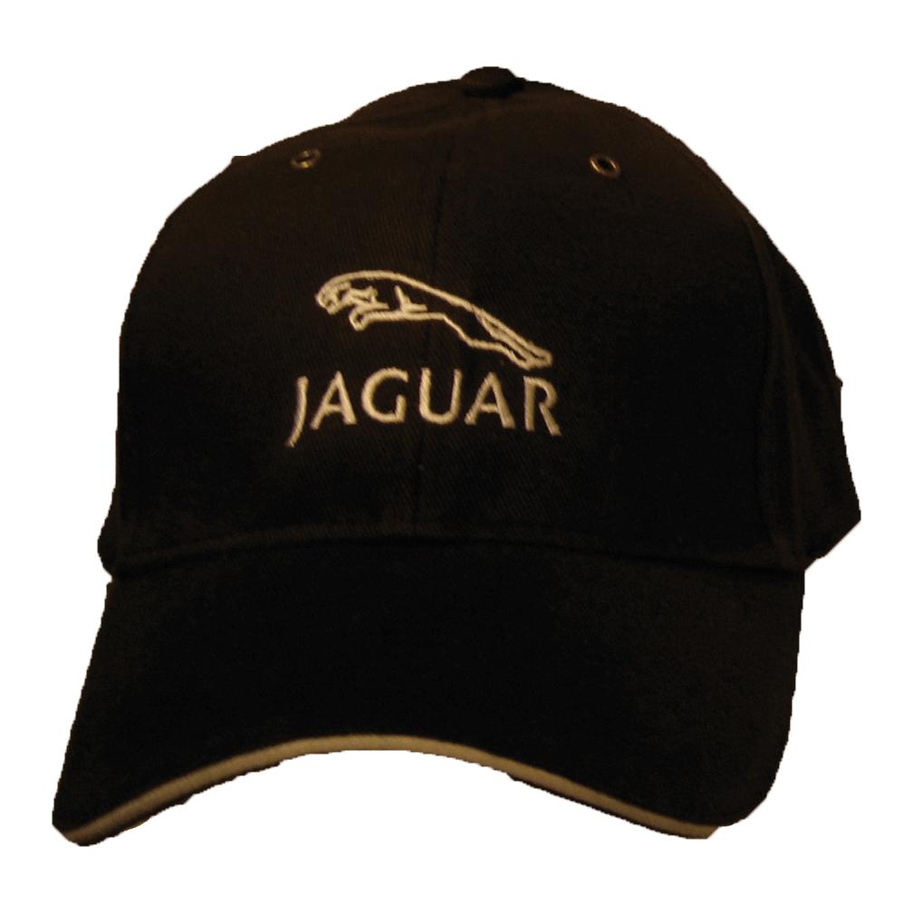 Race Car Jackets >> Jaguar Car Clothing Catalog Related Keywords - Jaguar Car ...