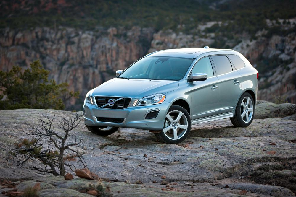 Best and safest full size suv for 2015 autos post