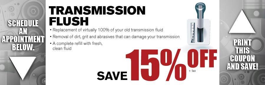 ... of oil change services kia kia news cheap oil change near me prices