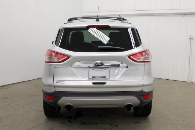 used 2013 ford escape sel for sale in grand rapids mi 43148. Cars Review. Best American Auto & Cars Review