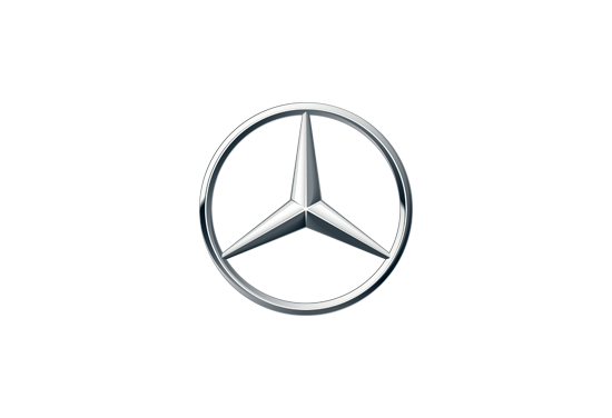 Mercedes Benz Of Portsmouth