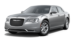 2016 chrysler 300 review price and mpg sandusky oh. Cars Review. Best American Auto & Cars Review