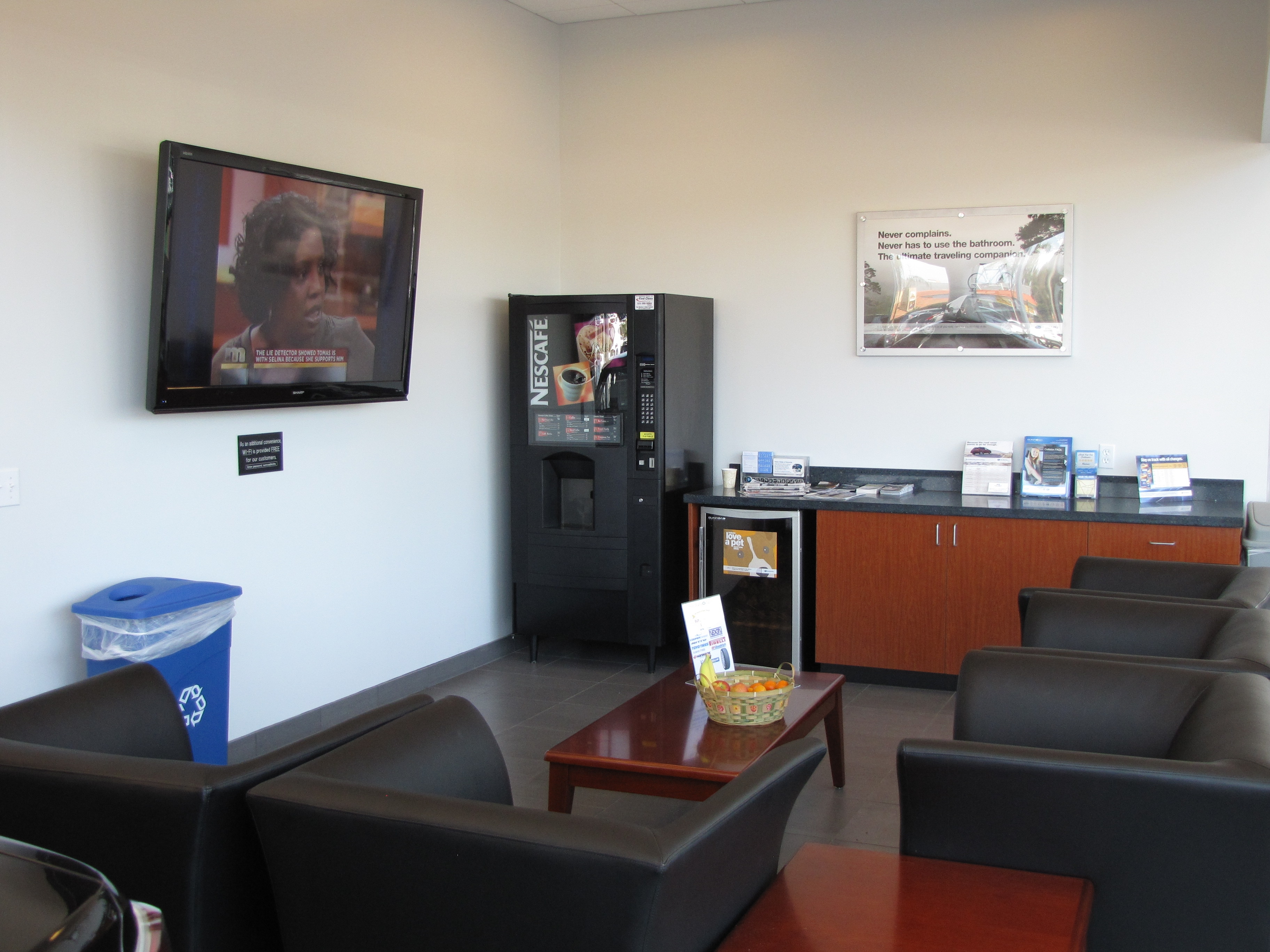 San Diego Subaru Service Center Maintenance amp Repair Kearny