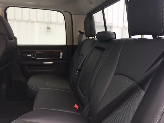 New 2017 Ram 3500 For Sale | Keene NH