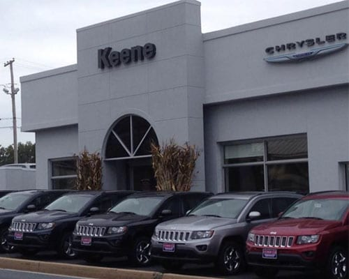 Keene Dodge Chrysler Jeep Ram  New Dodge, Chrysler, Jeep. Richmond Cosmetic Dentistry Give Away Pens. How To Set Up Wireless Printing. Summary Plan Description Template. Become A Franchise Consultant. Top Nursing Schools In Nc The Giver Chapter 6. Attorney Fayetteville Ar Janusz Korwin Mikke. Widest River In The World Pool Fences Phoenix. Becoming A Child Psychologist