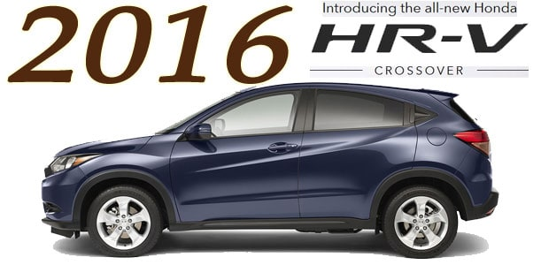 what is the difference between the 2016 honda crv and the. Black Bedroom Furniture Sets. Home Design Ideas