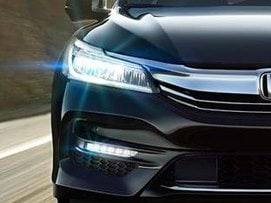 2016 honda accord in keene nh what 39 s new in the 2016 accord. Black Bedroom Furniture Sets. Home Design Ideas