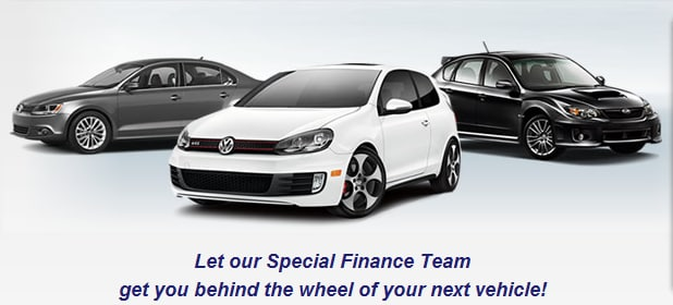 Vehicle Finance Team Image, Used Cars, Lancaster, PA - Keim Pre-Owned