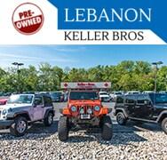 Keller Bros Auto New Dodge Collision Ford Bmw Ram