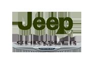 Ford Infiniti Nissan Jeep Chrysler Nissan Honda
