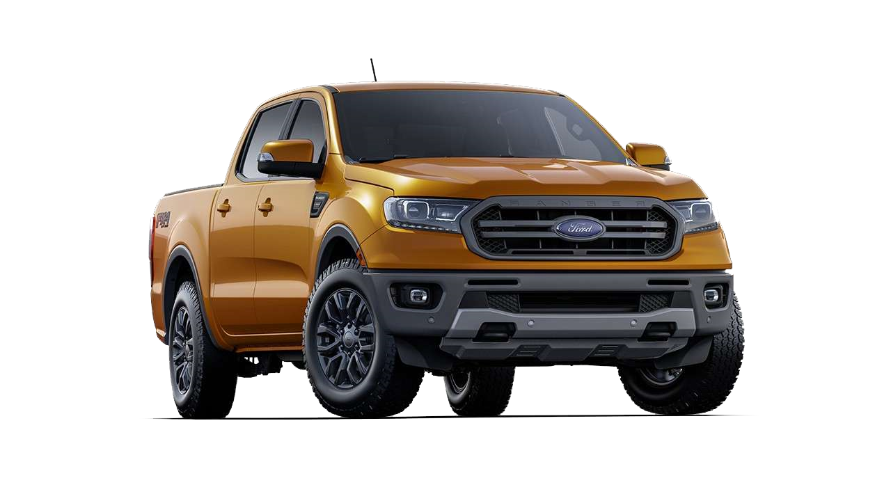 2019 ford ranger pre order at kelly ford in massachusetts. Black Bedroom Furniture Sets. Home Design Ideas