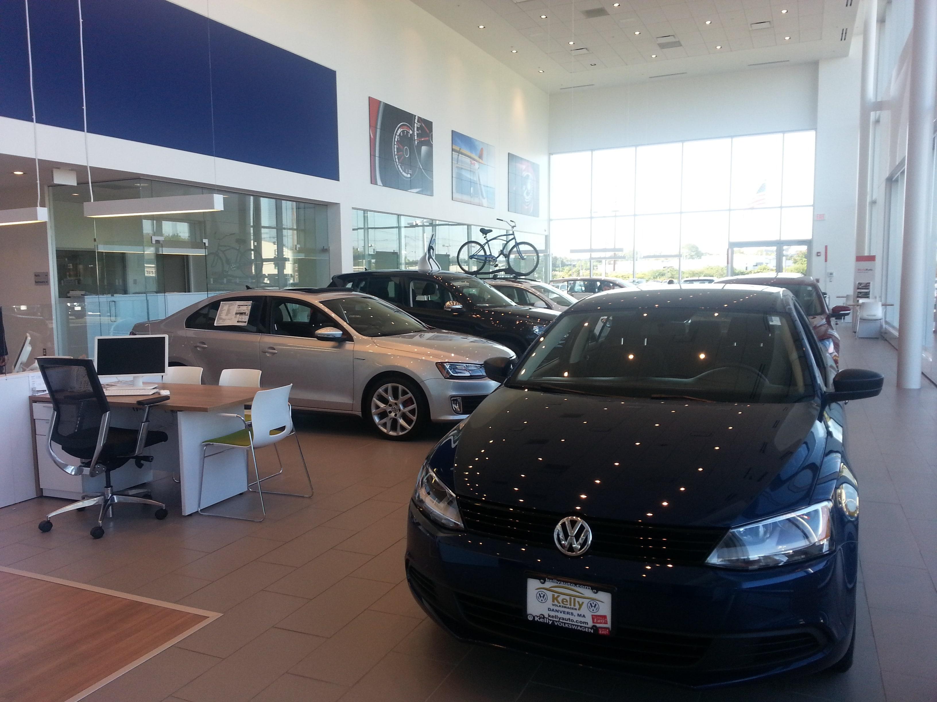 british+car+show