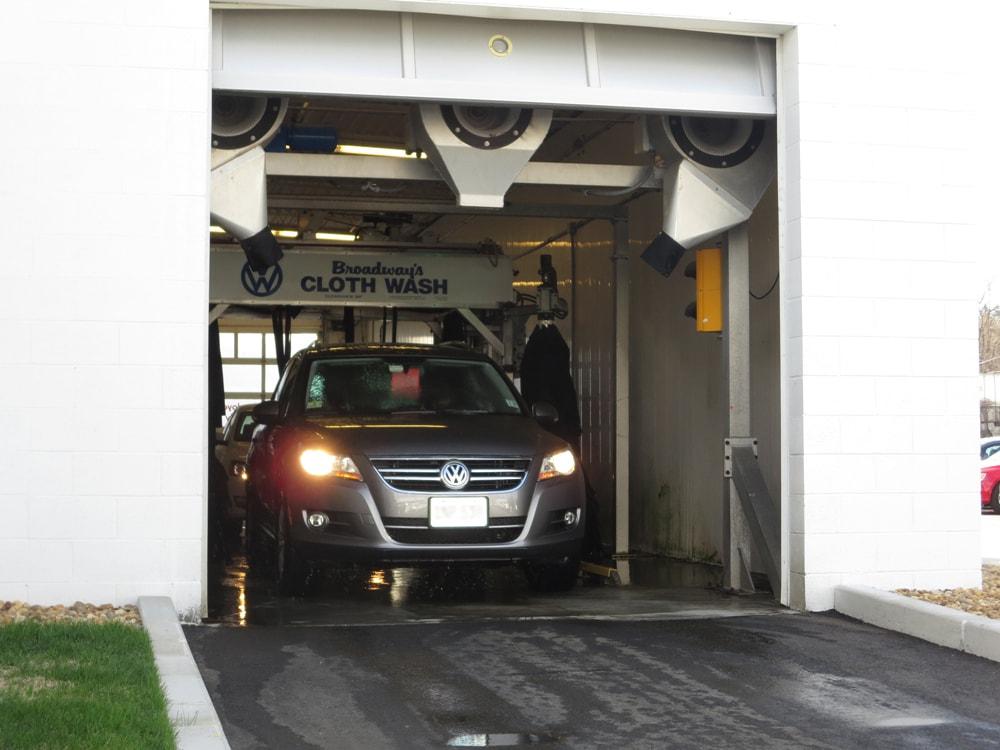 kelly volkswagen service center danvers massachusetts route