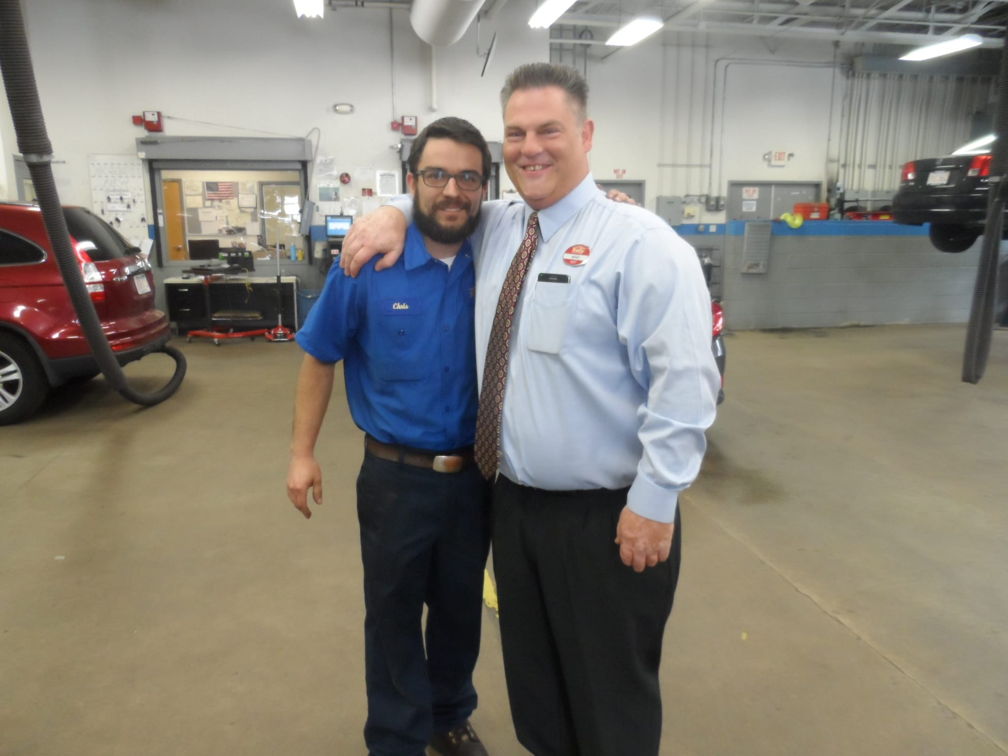 Honda news manufacturer info local offers and more for Kelly honda lynn