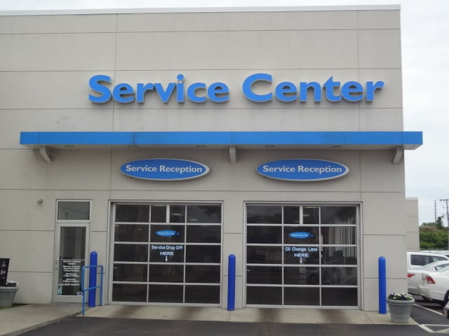Kelly honda service serving lynn boston for Honda financial services payment login