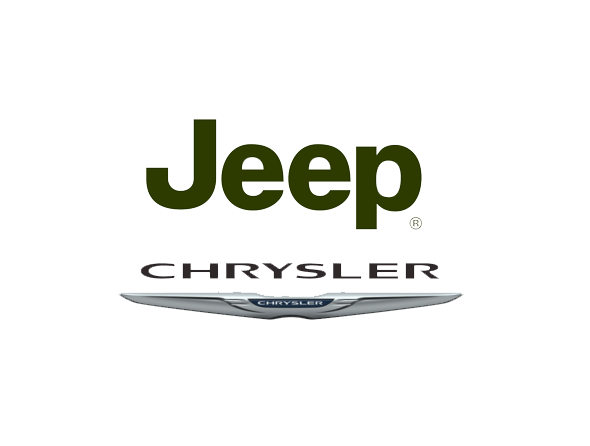 Vehicle Exchange Program at Kelly Jeep Chrysler in Lynnfield