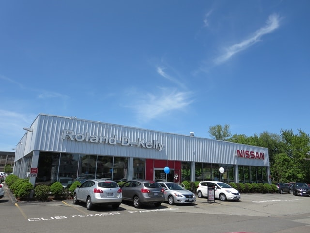 San Leandro Nissan Specials >> Pre Owned Vehicle Center Team Auto Wholesale   Autos Post