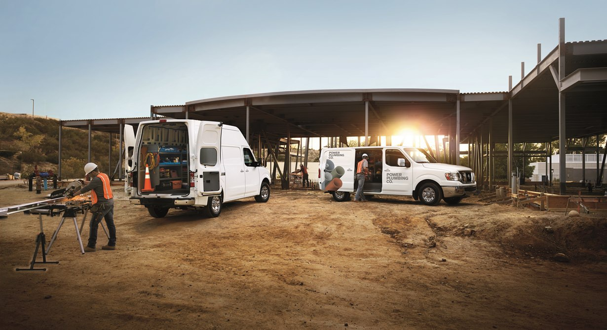 Kelly Nissan Lynnfield Service Upcomingcarshq Com