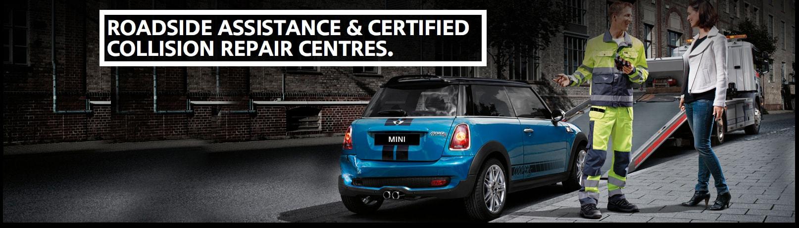 mini roadside assistance kelowna bmw new bmw dealership in kelowna. Cars Review. Best American Auto & Cars Review