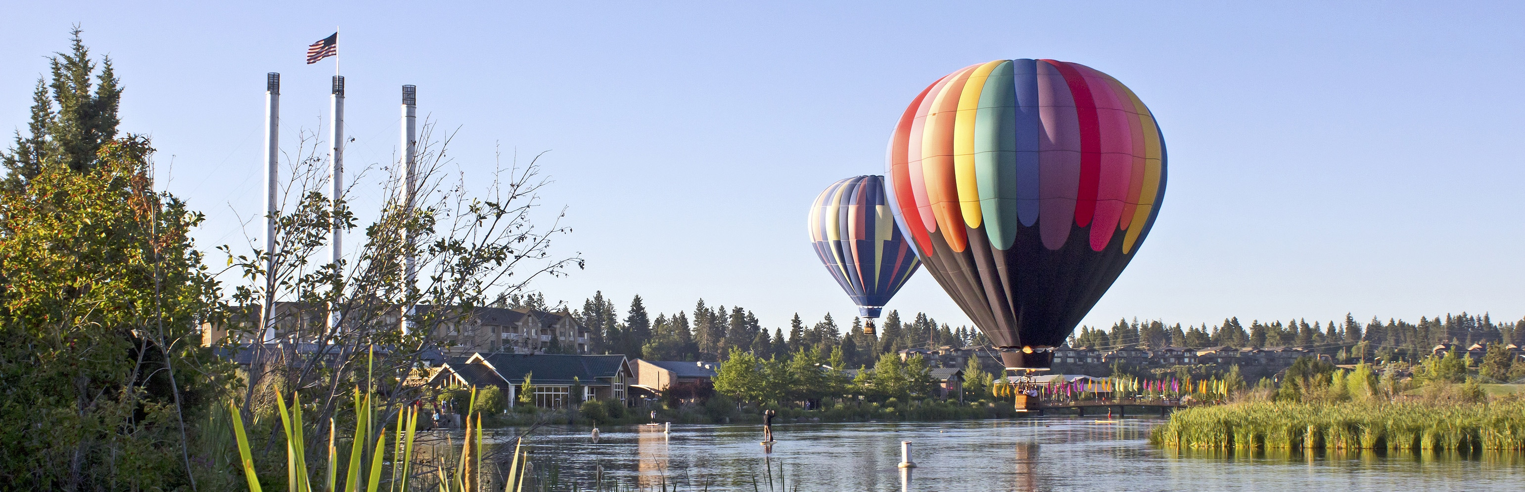 Oregon Coast For Sale By Owner Craigslist