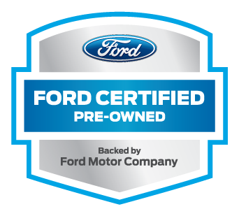 certified pre owned ford ken garff st george ford lincoln. Cars Review. Best American Auto & Cars Review