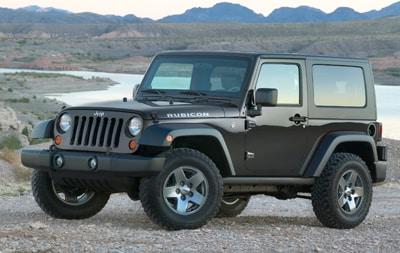 2010 jeep wrangler salt lake city used jeep wrangler for sale ut find 2010 wrangler west. Black Bedroom Furniture Sets. Home Design Ideas