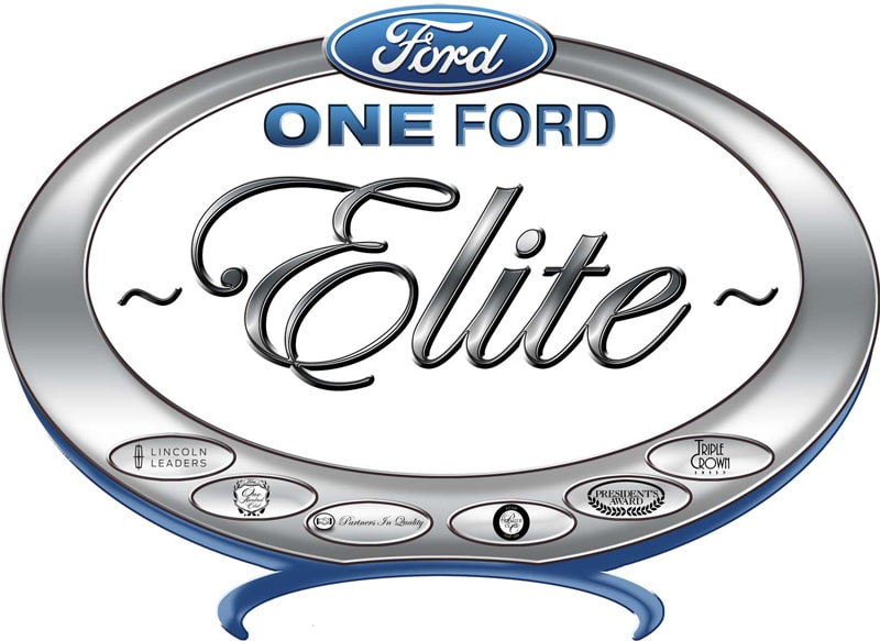 Ken wilson ford new ford dealership in canton nc 28716 for Ford motor company customer satisfaction survey