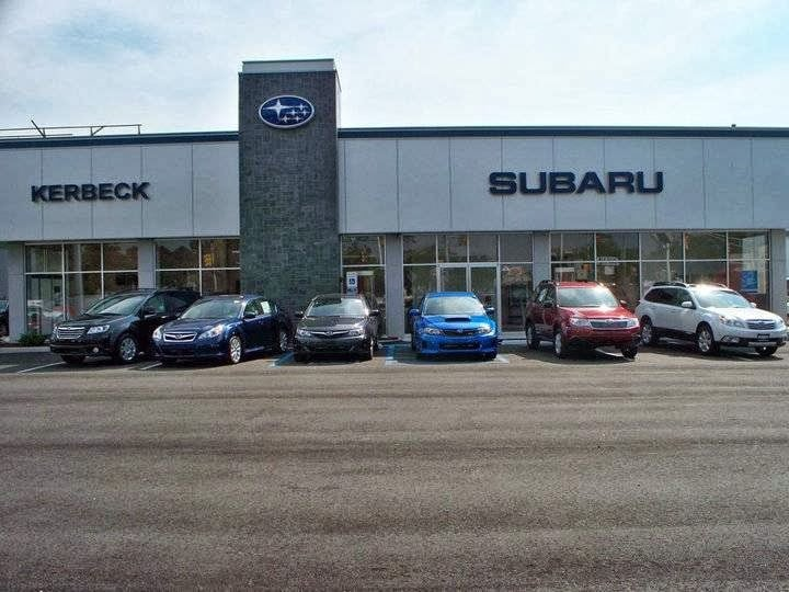pleasantville nj subaru dealer serving toms river nj atlantic city nj cape may court. Black Bedroom Furniture Sets. Home Design Ideas