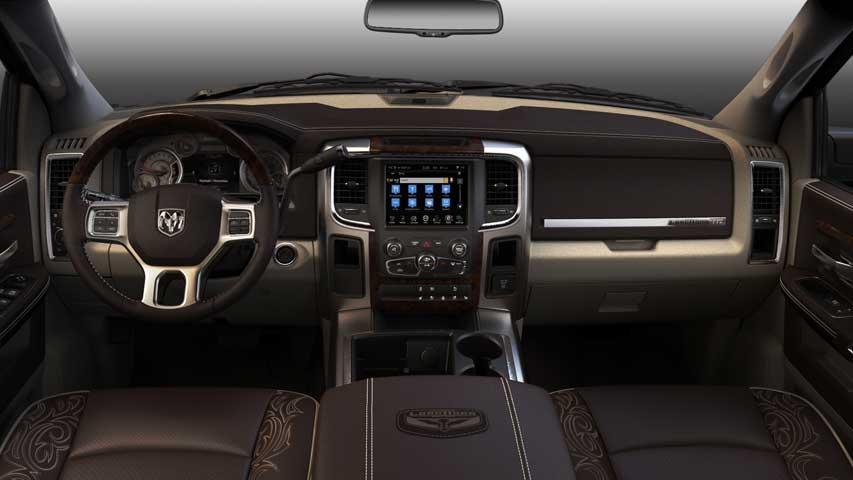 Used RAM 1500 vs Ford F-150 Kernersville NC | RAM Truck vs ...