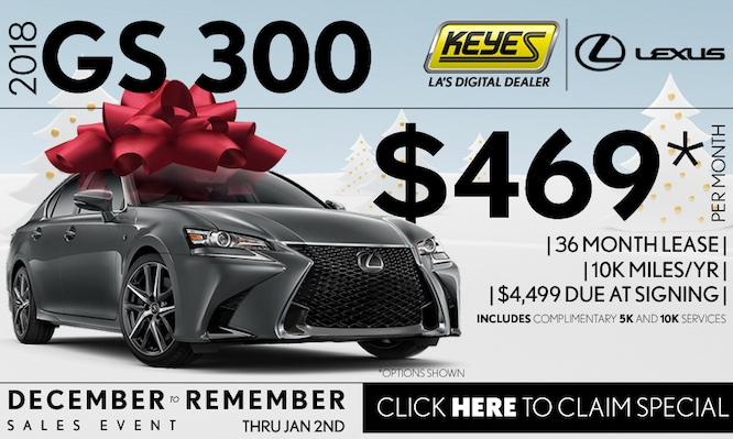 Lexus Lease Specials Lexus Dealer Near Me