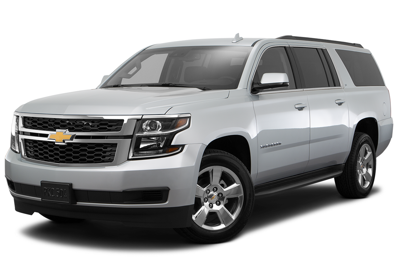 Chevy Awd Cars Trucks Suvs Portsmouth Chevrolet