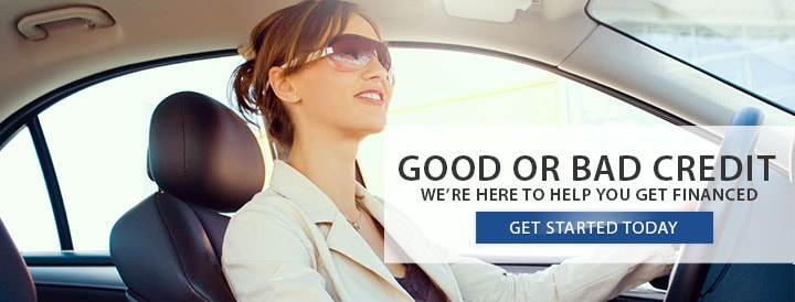 Massachusetts Credit Unions Car Loan