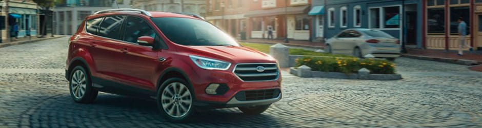 New ford inventory in salem nh salem ford hyundai autos post for Mastriano motors salem new hampshire