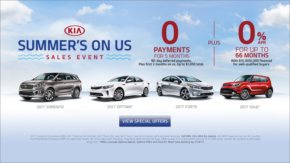 Gossett Kia New Kia Dealership In Memphis Tn 38128