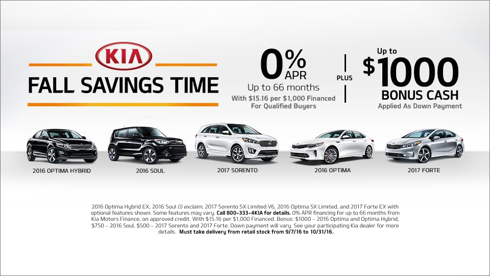 Warner Kia New Kia Dealership In Parkersburg Wv 26101