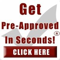 Site de rencontre acces gratuit