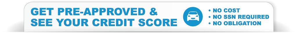 get pre-approved & see your credit score