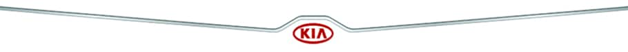 Kia of Brampton - Ontarios Number One Kia Dealership