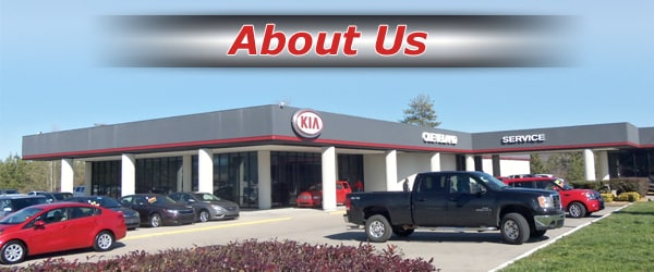 kia of cleveland new kia used car dealer in cleveland tn serving collegedale chattanooga. Black Bedroom Furniture Sets. Home Design Ideas