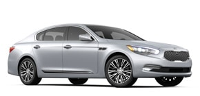 New Kia K900 for sale in New Bern NC