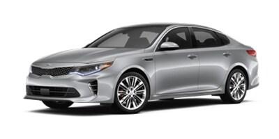 2017 Kia SX Limited in New Bern NC