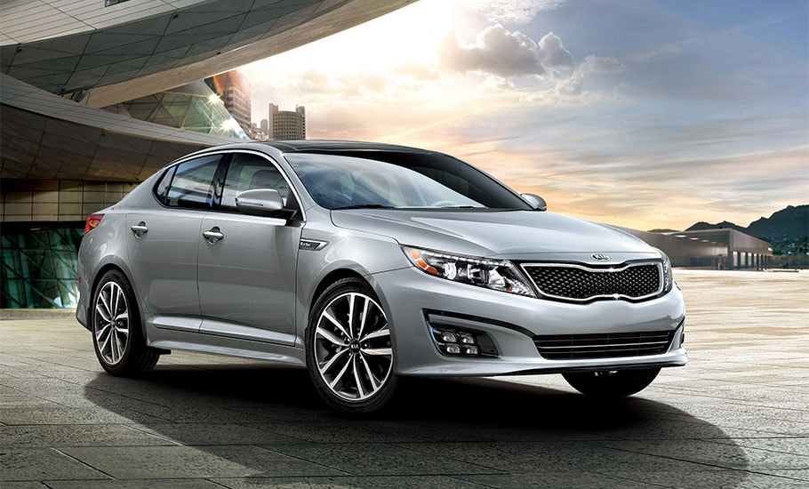 2015 kia optima for sale at kia of timmins in timmins on. Black Bedroom Furniture Sets. Home Design Ideas
